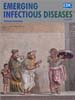 emerging infectious disease publication cover