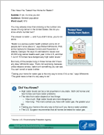 Collective action toolkit pdf to word