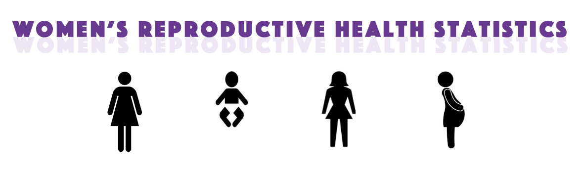 And Reproductive Health Teen 15