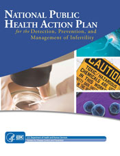 national public health plan cover