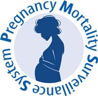Pregnancy Mortality Surveillance System | Pregnancy | Reproductive ...