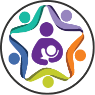 Building state capacity to better identify women with OUD during pregnancy and standardize care for mothers and NAS-affected infants through perinatal quality collaboratives (PQCs)