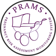 Conducting surveillance using the Pregnancy Risk Assessment Monitoring System (PRAMS) to document substance use before and during pregnancy among mothers who recently gave birth