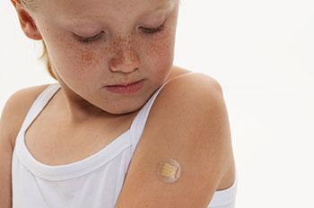 Rubella | German Measles | Home | CDC