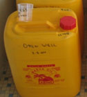 A jerry can (CDC)