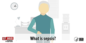 Animation: what is sepsis?