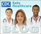 Safey healthcare blog