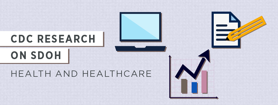 Health and HealthCare Banner
