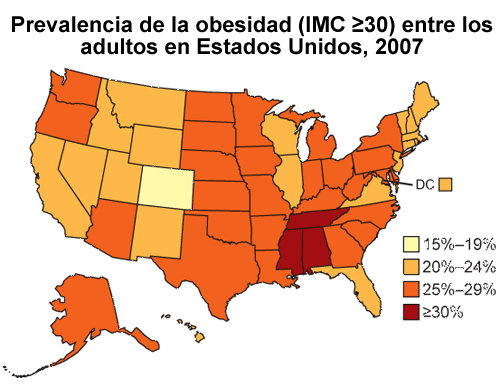 Carolina del Sur - Wikipedia, la enciclopedia libre