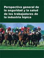 Portada para la publicación 2009-128