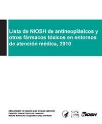Portada para la publicación 2010-167