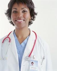 Profesional de salud