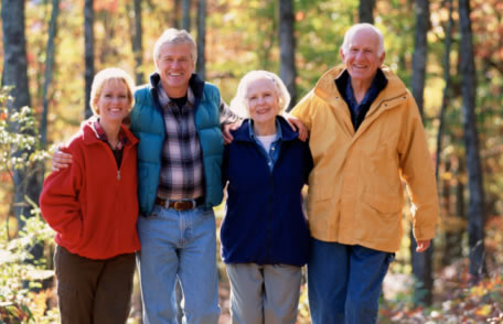 Concientización sobre el cáncer colorrectal