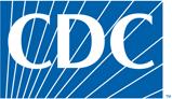 CDC 24/7: Salvamos vidas. Protegeemos a la gente.