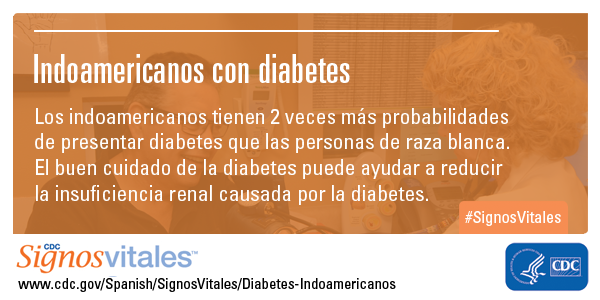 native americans and diabetes essay The diabetes center introduction to diabetes  african-americans, hispanics, and native americans have a higher rate of developing diabetes during their lifetime.