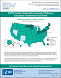 STATE System Medicaid Coverage of Tobacco Cessation Treatments Fact Sheet