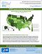STATE System Excise Tax Fact Sheet