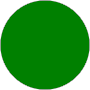 Green_Radio_Button
