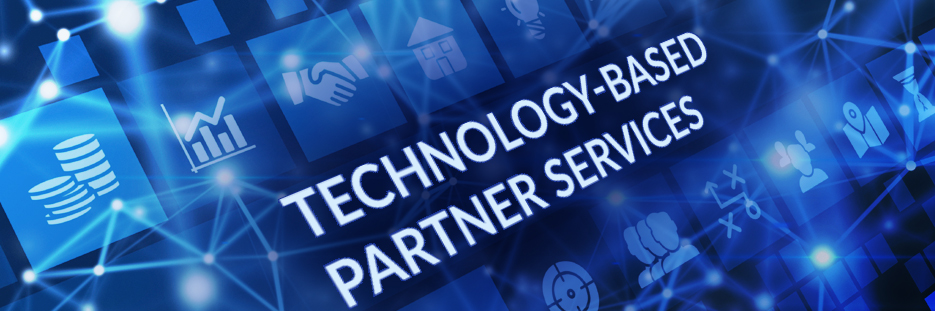 Technology-Based Partner Services