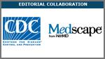 Medscape Commentary