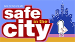 Safe in the City