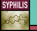 Syphilis Pocket Guide