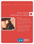 Enfermedad inflamatoria pélvica - La Realidad - Folleto