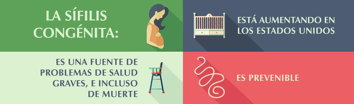que hacer si da positivo el test de embarazo