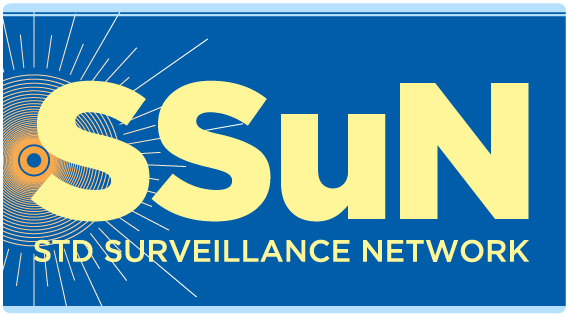 SSuN STD Surveillance Network