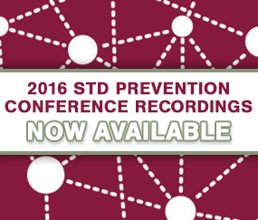 Conference Recordings Now Available.