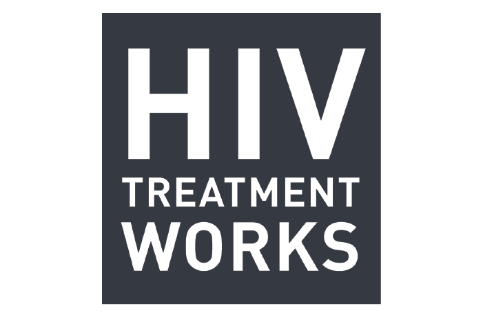 HIV Treatment Works. Get in care. Stay in care. Live well.