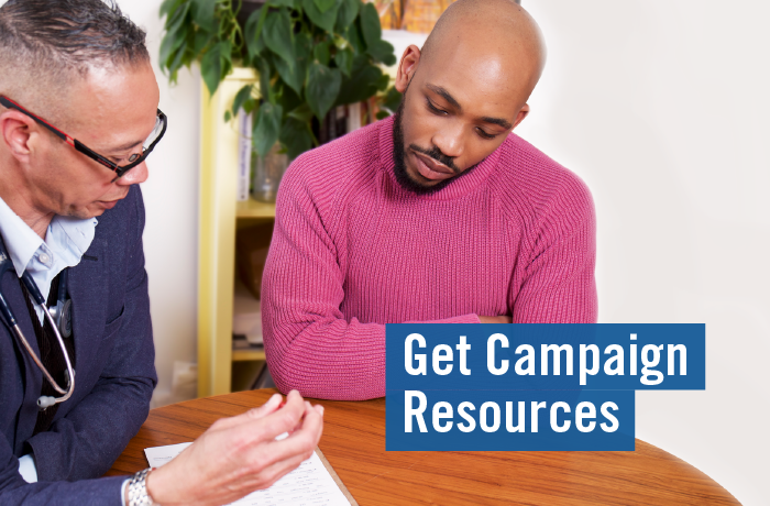 Get Campaign Resources