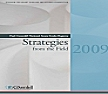 Strategies from the Field Cover