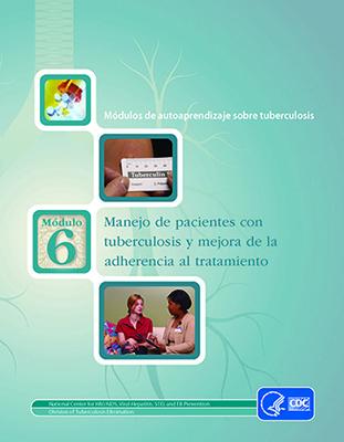 visor de pdf de medicamentos para la diabetes mellitus