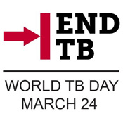 World TB Day Media Recap