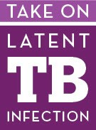 New Infographic on Latent TB Infection