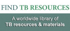 find tb resources
