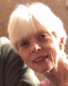 Image of Dr. Barbara Seaworth