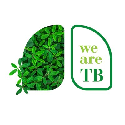 We are TB