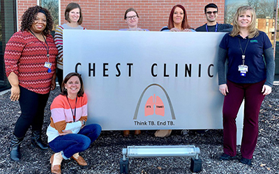 Chest_Clinic_image_STLCo