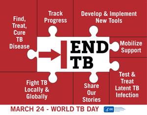 cdc tb world tb day   resources