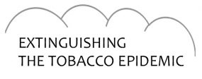 Extinguishing the Tobacco Epidemic