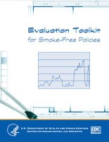 Evaluation Toolkit for Smoke-Free Policies
