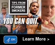 You Can Quit. Learn more.