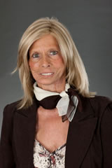 Terrie smoked for 30 years.