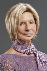 Antismoking Champion Terrie Hall Dies Real Stories Tips From
