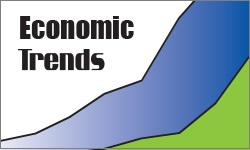 Economic Trends in Tobacco