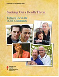 Smoking Out a Deadly Threat: Tobacco Use in the LGBT Community