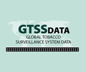 Global Tobacco Surveillance System