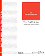 The GATS Atlas
